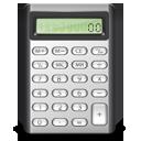 Rechner Berechnung Berechnen
